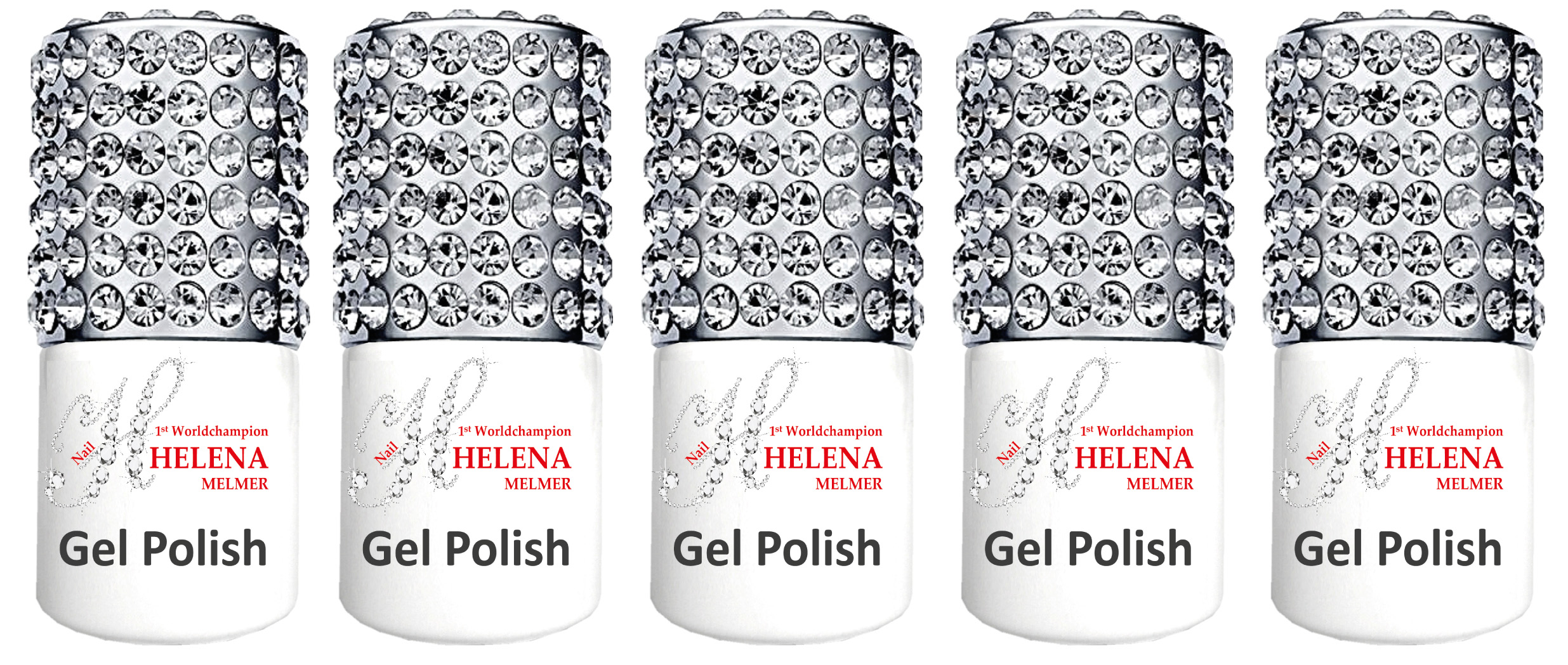 1 Step Gelpolish