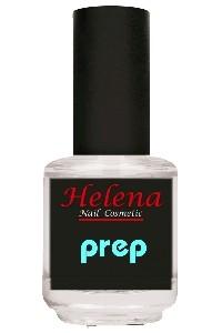 Helena Prep  15 ml