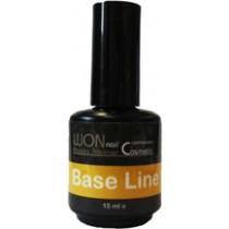 WON Base Line
