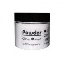 Powder ultra pink  100 g