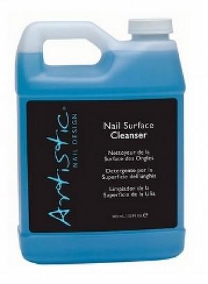 Cleanser 960 ml
